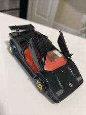 Lamborghini Countach 25° Anniversario Competizione 1994 LAM070 ALTAYA 1:43 New!