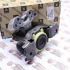 PEUGEOT CITROEN ENGINE MOUNT RH 207 208 C3 C4 (2007-2014) GENUINE
