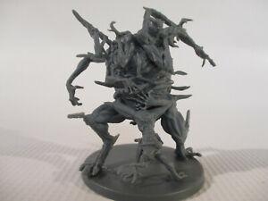 Deep Madness MUTILATION Cthulhu Mythos Horror Sci Fi Miniature Figure!!