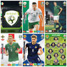 CARD ADRENALYN XL PANINI EURO 2020 IRELAND NORTHERN IRELAND SCOTLAND A SCELTA