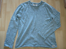 Men's Size Small Green Top from Hollister