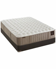 Stearns & Foster Estate La Fiorentini III Luxury Plush Queen Size Mattress