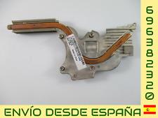 DISIPADOR DELL INSPIRON 1501 CN-0UW523 ORIGINAL