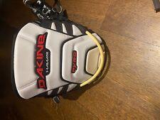 Dakine Pyro kitesurfing harness Size L