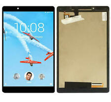 LCD Touch Screen Display Digitizer for Lenovo Tab E8 TB-8304F TB-8304