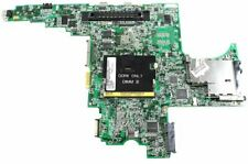 DELL LATITUDE D830 DAJM7BMB8F0 Laptop Notebook Motherboard WORKING