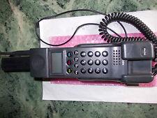 Cellulare telefono NEC TR5E1320-22F  INTROVABILE ANCHE EZ-2160-J