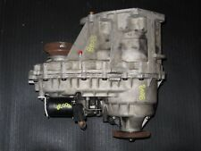 2004 04 2005 05 Ford Explorer part-time Transfer Case 4L24 AB / AC / AE / AF 68K