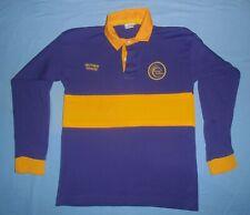 Walsall Academy / STAFFORDSHIRE Sportswear - vintage JUNIOR Shirt / Jersey 38/40