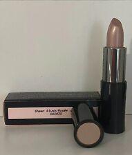 Mary Kay Creme Lipstick-SHEER BLUSH-New In Box
