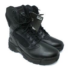 Magnum Stealth Force8.0 SZ Sidezip,Gr 40,UK,MTP,SAS,Para,Afganistan,Irak #121