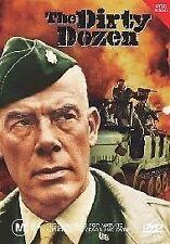 The Dirty Dozen (DVD, 2002)
