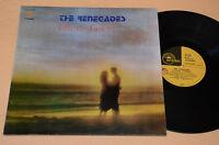 RENEGADES LP ITALY BEAT 1°ST ORIG ITALY 1974 NM ! MAI SUONATO ! UNPLAYED !!!!!!!
