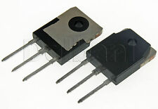 2SK902 Original New Fujidenki MOSFET K902