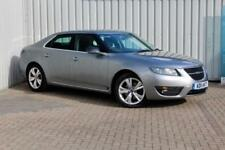 Saab 5 Cars