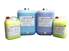 FABRIC SOFTENER (AVAILABLE IN 3 FRAGRANCES) 25 LITRE DRUM