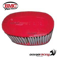 Filtri BMC filtro aria standard per HONDA VT750 SHADOW AERO 2004>2007