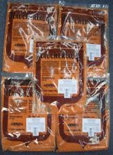 5 Packungen original Jenzi Räucherlauge Smoky  Topseller 5x 700g, neu, ovp
