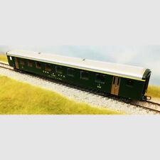 Carrozza di 1a classe EW II SBB - Art. Roco 74560