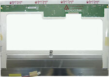 "BN HP PAVILION DV9845EK 17"" 1xCCFL LAPTOP LCD SCREEN GLOSSY"