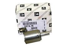 Genuine O.E AL4 DPO Automatic Gearbox Electrovalve Solenoid Pressure Regulator