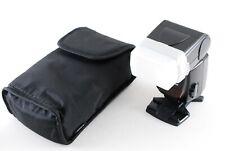 Excellent++ Nikon Speedlight SB-800 Shoe Mount Flash from Japan 1167