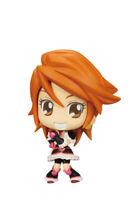 *B3124-1 Bandai Pretty Cure Precure All Stars ver. Pretty Figure Cure Black
