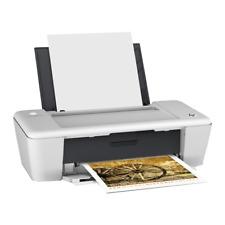 HP DeskJet 1010 CX015B - A4 Tintenstrahldrucker *Farbe* USB