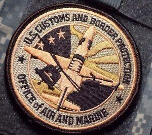 KANDAHAR-WHACKER AFGHAN NATIONAL ARMY ANA TRAINING vel Ø SSI: AIR and MARINE