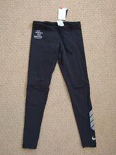 Nike Flash (Women's Half Marathon) Women's Size S Running Tights 824229 010 $150