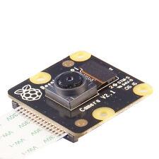 Original New Raspberry Pi PiNoir Camera V2 Video Module 8MP