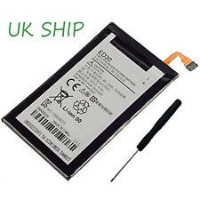 Battery for Motorola Moto G 2nd Gen XT1063 XT1064 XT1068 ED30 SNN5932A with Tool