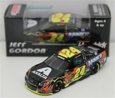 NASCAR  JEFF GORDON # 24 MAACO AXALTA 1/64 DIECAST CAR