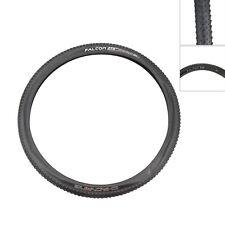 "CHAOYANG Tire Falcon 26 x 1.95 Hardpack Mountain Bike Tire MTB Tyre 26"" Wire"