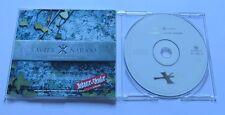 Xavier Naidoo - Sie Sieht Mich Nicht - Maxi CD MCD Flugzeuge Im Bauch