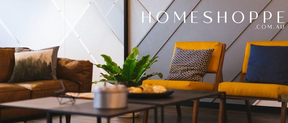 Home Shoppe Australia