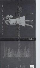 CD--COLL.EDITION / VARIOUS -- --- DIRTY DANCING--2CD