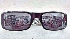 Philadelphia Eagles Cholo Hardcore Biker Gangster Style Sunglasses Shades OG