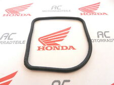 Honda CB 450 SC T Gasket O-Ring Oil Filter Case Genuine New
