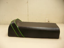*1976-1981 VINTAGE ARTIC CAT  LYNX  SNOWMOBILE SEAT COVER **NEW**