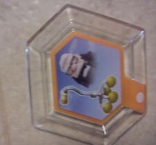Disney Infinity Power Disc  - Carl Fredricksen's Cane