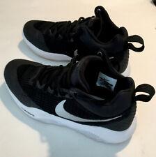 Nike Zoom Rev Black M6.5 W8.5