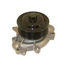 ACDelco 252-918 New Water Pump