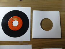 45 RPM - Fraternity F-906 - Lonnie Mack - Memphis / Down in the Dumps