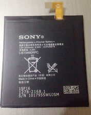 Genuine SONY Xperia C3 S55T S55U 2500mAh Battery