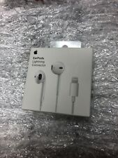 EarPods Headphones For Apple iPhone 7 8 X With Lightning Connector Bluetooth