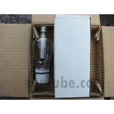 Russian High Voltage Rectifier  Tube GG1-0.5/5 NEW