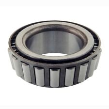 Differential Carrier Bearing Rear Outer ACDELCO ADVANTAGE 25580