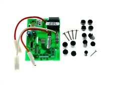 ROBOT COUPE 89392 230V CIRC BOARD MP 350 Ultra, MP 450 A, MP 450 Ultra