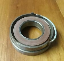 Evinrude/Johnson Reverse Gear Coil NOS 378665  B 287
